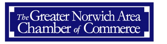 The Greater Norwich Area Chamber of Commerce logo