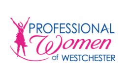 Professional Women of Westchester logo