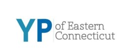 YP of Eastern Connecticut logo